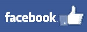 facebook-logo-new-small