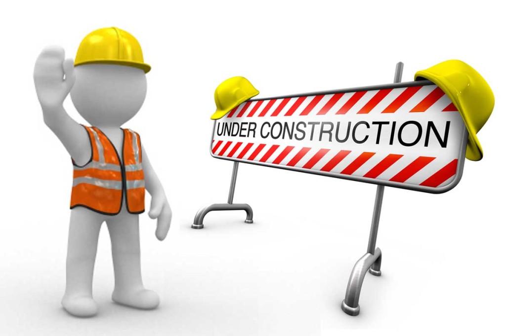 webpage-under-construction-2
