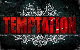 The Walk Series:  Temptation (July 26, 2015)