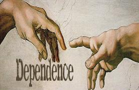 The Walk: Dependence on God (October 4, 2015)