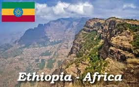 EthiopiaButtonImage
