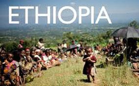EthiopiaButtonImage2