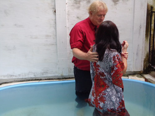 Recife_5thweek_Baptism