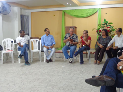 Recife_5thweek_DanTalking