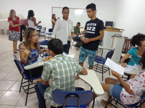 Recife_5thweek_GroupWork