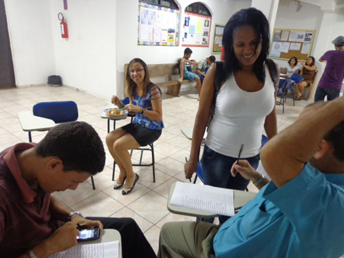 Recife_5thweek_MonicaGame