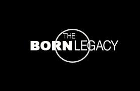 The Born Legacy (December 27, 2015)